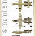 Das-Werk-DW-32001-Junkers-Ef-126-Elli-Ef-127-Walli-Bemalungsanleitung-3-150x150 Junkers EF 126 / 127 Elli / Walli in 1:32 von Das Werk #DW32001
