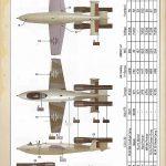 Das-Werk-DW-32001-Junkers-Ef-126-Elli-Ef-127-Walli-Bemalungsanleitung-4-150x150 Junkers EF 126 / 127 Elli / Walli in 1:32 von Das Werk #DW32001