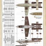 Das-Werk-DW-32001-Junkers-Ef-126-Elli-Ef-127-Walli-Bemalungsanleitung-5-150x150 Junkers EF 126 / 127 Elli / Walli in 1:32 von Das Werk #DW32001