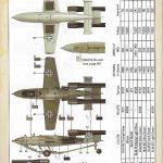 Das-Werk-DW-32001-Junkers-Ef-126-Elli-Ef-127-Walli-Bemalungsanleitung-6-150x150 Junkers EF 126 / 127 Elli / Walli in 1:32 von Das Werk #DW32001