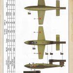 Das-Werk-DW-32001-Junkers-Ef-126-Elli-Ef-127-Walli-Bemalungsanleitung-7-150x150 Junkers EF 126 / 127 Elli / Walli in 1:32 von Das Werk #DW32001