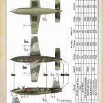 Das-Werk-DW-32001-Junkers-Ef-126-Elli-Ef-127-Walli-Bemalungsanleitung-8-150x150 Junkers EF 126 / 127 Elli / Walli in 1:32 von Das Werk #DW32001