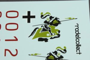Decal-2-300x200 Decal 2