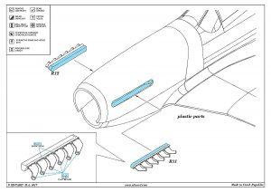 Eduard-648336-P-51D-Exhaust-Stacks-for-Airfix-2-300x212 Eduard 648336 P-51D Exhaust Stacks for Airfix (2)