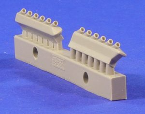 Eduard-648344-P-51D-exhaust-stack-with-fairing-for-Airfix-2-300x236 Eduard 648344 P-51D exhaust stack with fairing for Airfix (2)