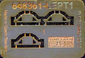 Eduard-648361-P-51D-Gunsights-for-Airfix-5-300x204 Eduard 648361 P-51D Gunsights for Airfix (5)