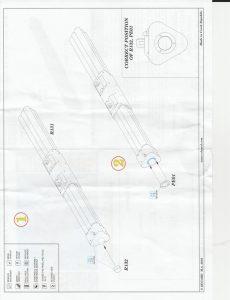 Eduard-648507-SUU-14-Dispenser-13-230x300 Eduard 648507 SUU-14 Dispenser (13)