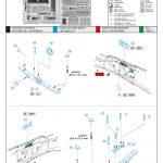 Eduard-73699-Yak-1b-Anleitung-1-150x150 Eduard-Zubehör für die Yak-1b von ArmaHobby in 1:72
