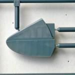 Eduard-8149-I-16-29-150x150 Polikarpov I-16 Typ 24 (Eduard 8149)