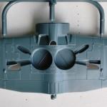 Eduard-8149-I-16-42-150x150 Polikarpov I-16 Typ 24 (Eduard 8149)