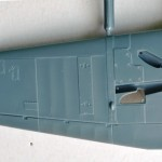 Eduard-8149-I-16-44-150x150 Polikarpov I-16 Typ 24 (Eduard 8149)