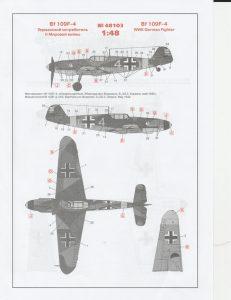 ICM-48805-Bf-109-F-4-Luftwaffe-GRound-Personnel-32-231x300 ICM 48805 Bf 109 F-4 Luftwaffe GRound Personnel (32)