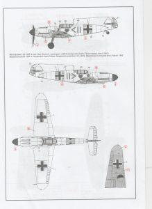 ICM-48805-Bf-109-F-4-Luftwaffe-GRound-Personnel-33-219x300 ICM 48805 Bf 109 F-4 Luftwaffe GRound Personnel (33)