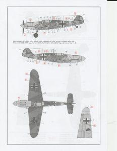 ICM-48805-Bf-109-F-4-Luftwaffe-GRound-Personnel-34-232x300 ICM 48805 Bf 109 F-4 Luftwaffe GRound Personnel (34)