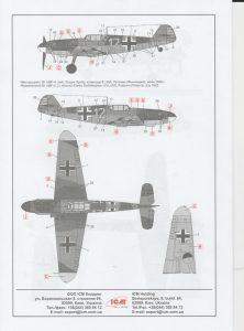 ICM-48805-Bf-109-F-4-Luftwaffe-GRound-Personnel-35-222x300 ICM 48805 Bf 109 F-4 Luftwaffe GRound Personnel (35)