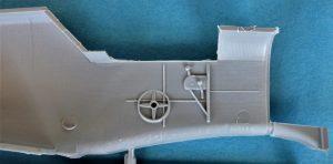 ICM-48805-Bf-109-F-4-Luftwaffe-GRound-Personnel-6-300x148 ICM 48805 Bf 109 F-4 Luftwaffe GRound Personnel (6)