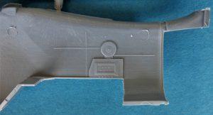 ICM-48805-Bf-109-F-4-Luftwaffe-GRound-Personnel-7-300x162 ICM 48805 Bf 109 F-4 Luftwaffe GRound Personnel (7)