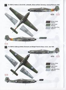 Mark-One-Ta-152H-0-2-218x300 Mark One Ta 152H-0 (2)