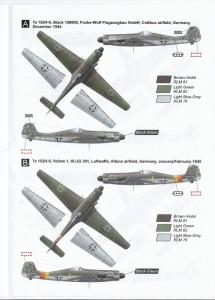 Mark-One-Ta-152H-0-4-215x300 Mark One Ta 152H-0 (4)