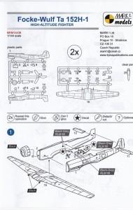 Mark-one-ta-152-H-1-3-190x300 Mark one ta 152 H-1 (3)