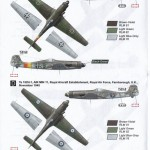 Mark-one-ta-152-H-1-4-150x150 FW Ta 152H-0 und H-1 von Mark One Models (1:144)