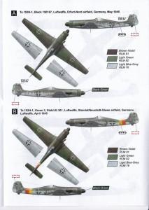 Mark-one-ta-152-H-1-6-213x300 Mark one ta 152 H-1 (6)