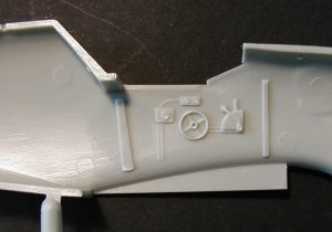 OTAKI-OT-9156-Bf-109-G-6-12-300x210 OLYMPUS DIGITAL CAMERA