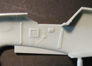 OTAKI-OT-9156-Bf-109-G-6-13-300x214 OLYMPUS DIGITAL CAMERA