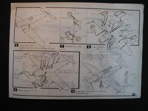 OTAKI-OT-9156-Bf-109-G-6-18-300x225 OLYMPUS DIGITAL CAMERA