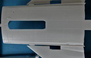 Revell-03848-Eurofighter-Baron-Spirit-15-300x192 Revell 03848 Eurofighter Baron Spirit (15)