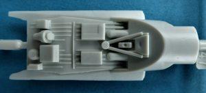 Revell-03848-Eurofighter-Baron-Spirit-20-300x136 Revell 03848 Eurofighter Baron Spirit (20)