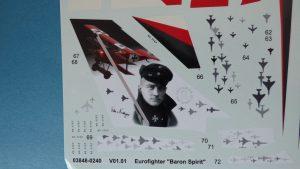 Revell-03848-Eurofighter-Baron-Spirit-45-300x169 Revell 03848 Eurofighter Baron Spirit (45)