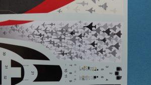 Revell-03848-Eurofighter-Baron-Spirit-47-300x169 Revell 03848 Eurofighter Baron Spirit (47)