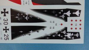 Revell-03848-Eurofighter-Baron-Spirit-49-300x169 Revell 03848 Eurofighter Baron Spirit (49)
