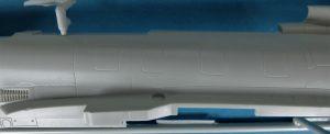Revell-03848-Eurofighter-Baron-Spirit-5-300x122 Revell 03848 Eurofighter Baron Spirit (5)