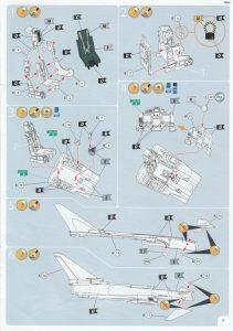 Revell-03848-Eurofighter-Baron-Spirit-53-211x300 Revell 03848 Eurofighter Baron Spirit (53)