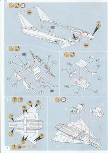 Revell-03848-Eurofighter-Baron-Spirit-54-212x300 Revell 03848 Eurofighter Baron Spirit (54)