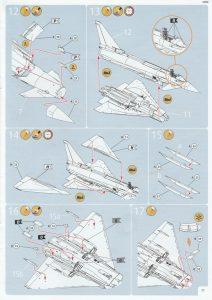 Revell-03848-Eurofighter-Baron-Spirit-55-212x300 Revell 03848 Eurofighter Baron Spirit (55)