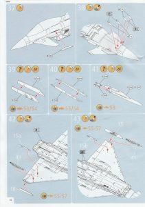 Revell-03848-Eurofighter-Baron-Spirit-60-211x300 Revell 03848 Eurofighter Baron Spirit (60)
