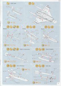 Revell-03848-Eurofighter-Baron-Spirit-61-214x300 Revell 03848 Eurofighter Baron Spirit (61)