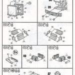 Revell-07659-Kenworth-W-900-12-150x150 Kenworth W-900 in 1:25 von Revell #07659