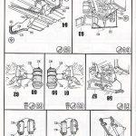 Revell-07659-Kenworth-W-900-17-150x150 Kenworth W-900 in 1:25 von Revell #07659