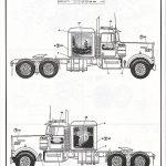 Revell-07659-Kenworth-W-900-20-150x150 Kenworth W-900 in 1:25 von Revell #07659