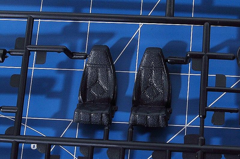 Revell-07659-Kenworth-W-900-28 Kenworth W-900 in 1:25 von Revell #07659