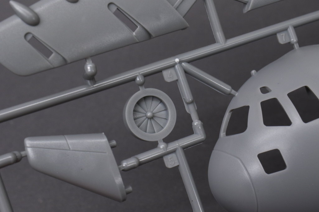 Review_Meng_C17_Toon_04 C17 Globemaster TOON - Meng 1:?