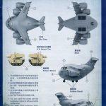 Review_Meng_C17_Toon_26-150x150 C17 Globemaster TOON - Meng 1:?