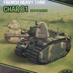 Review_Meng_Char_B1_TOON_19-150x150 Char B1 TOON TANK - Meng 1:?