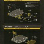 Review_Meng_Char_B1_TOON_22-150x150 Char B1 TOON TANK - Meng 1:?