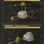 Review_Meng_Char_B1_TOON_26-150x150 Char B1 TOON TANK - Meng 1:?