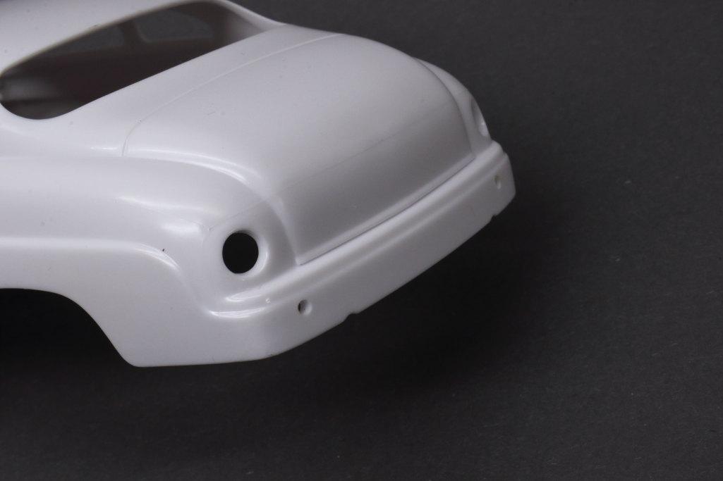 Review_Revell_49_Mercury_3in1_09 '49 Mercury Custom Coupe - Revell 1/25